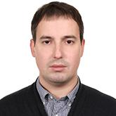 Андрианов Владимир