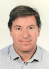 Juan Rodado Martinez