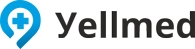 Yellmed_logo.jpg