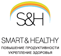 SMART and HEALTHY